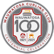 Wauwatosa Curling Club