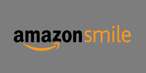 Fundraising with Amazon Smile